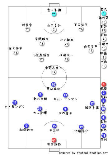 2013-7-20_1.jpg