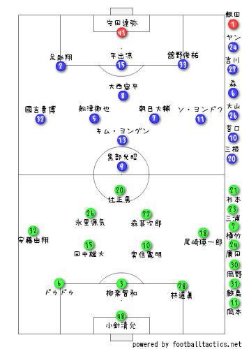 2013-8-11_1.jpg