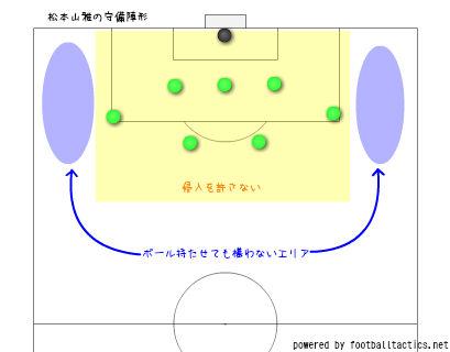 2013-8-21_2-1.jpg