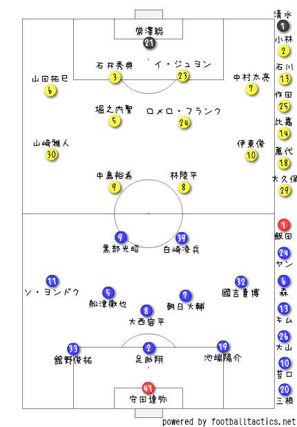 2013-8-25_1.jpg