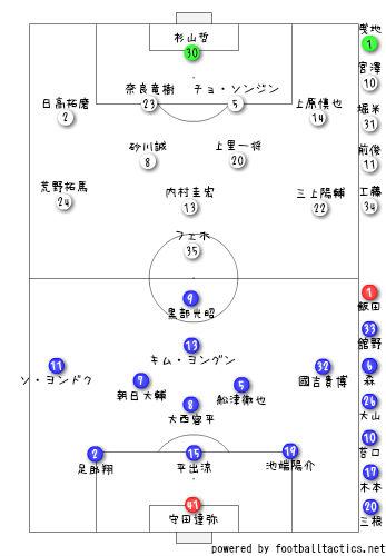 2013-8-4_2.jpg