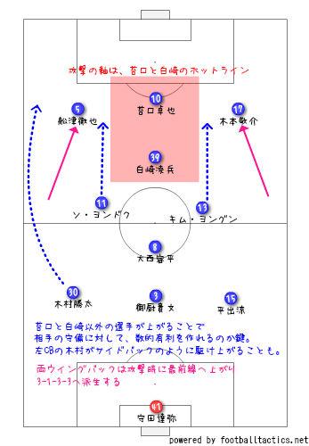 2014-2-9_3.jpg