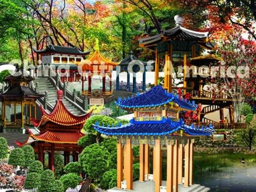 chinacity6n-7-web.jpg