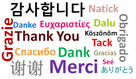 Thank-you-in-many-languages.jpg