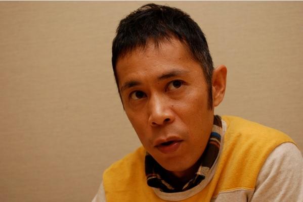 okamura_20140124121943aab.jpg