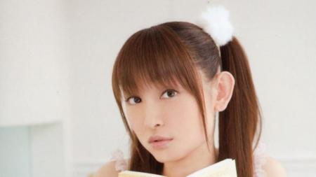 tamura_yukari.jpg