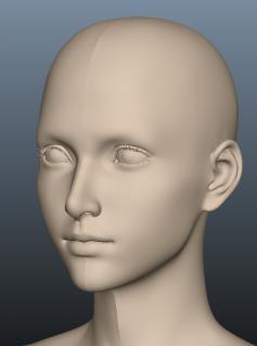 face_02.jpg