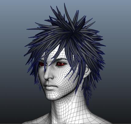hair_001.jpg