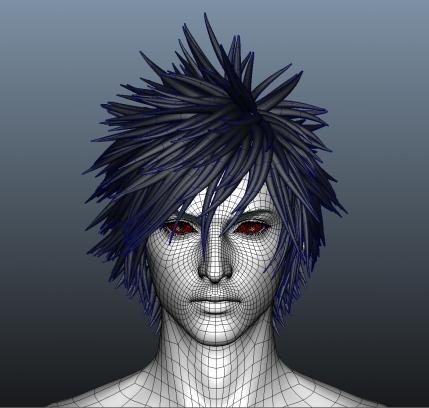 hair_002.jpg