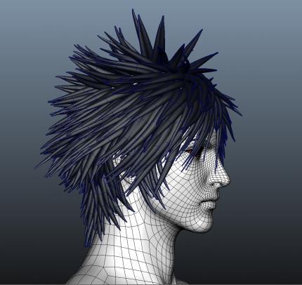 hair_003.jpg