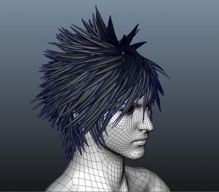 hair_004.jpg