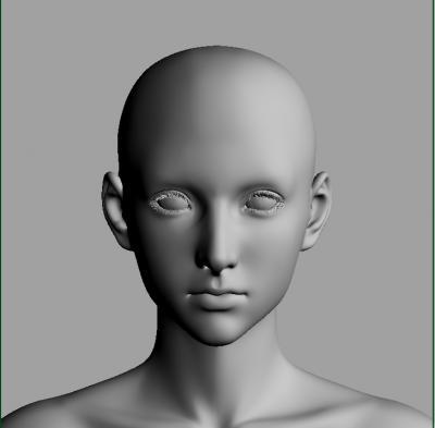 model_image_001.jpg