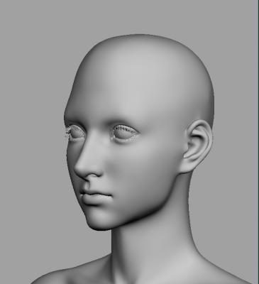 model_image_002.jpg