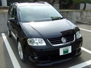 0-car-01_20130421224425.jpg