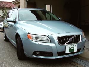 0-car-01_20130521001644.jpg