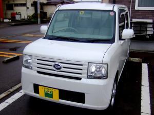 0-car-01_20130527183359.jpg