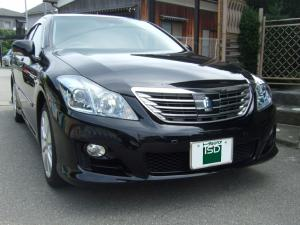 0-car-01_201309252357420fa.jpg