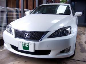0-car-01_20130928002212861.jpg