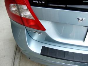 0-car-02_20130521001643.jpg