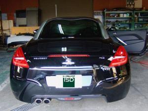 0-car-02_20130527184613.jpg