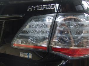 0-car-02_201309252357411f5.jpg