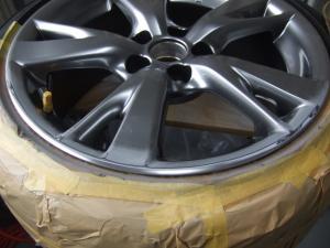3-repair-01_20130928001949555.jpg