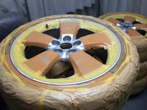 3-repair-01_2013101517382239c.jpg