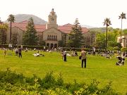 20130506_関学キャンパス