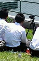 20130506_天理大対大産大_真太郎
