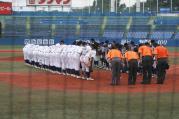 20130611_全日本大学選手権(神宮球場) (138)