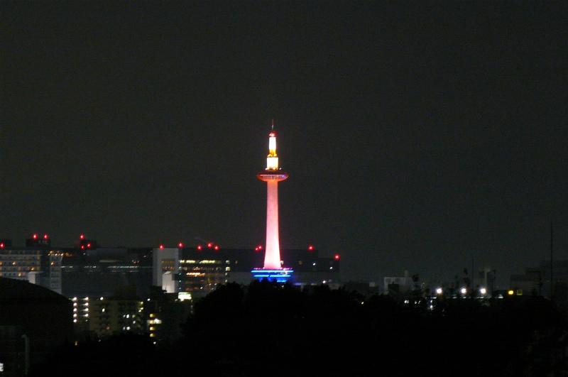 P1650219.jpg