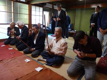 kiyohito262.jpg
