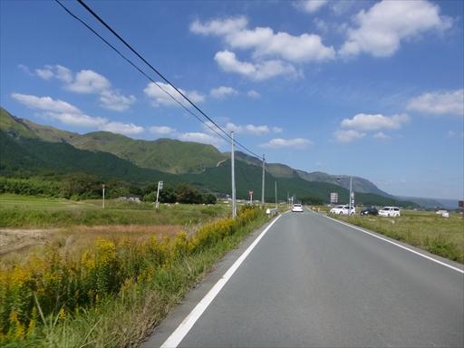 2014101951_R.jpg