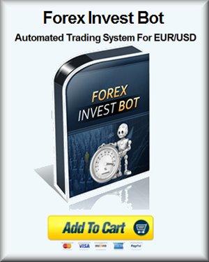 ForexInvestBot_Order.jpg