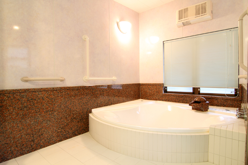 浴室修正4200万_edited-1