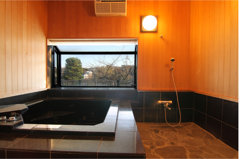 浴室合成ito-pia