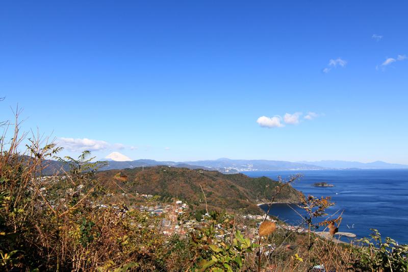 fujisan_tyoubou.jpg