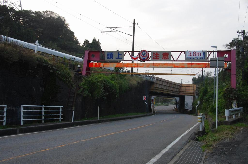 20131102kawachi.jpg