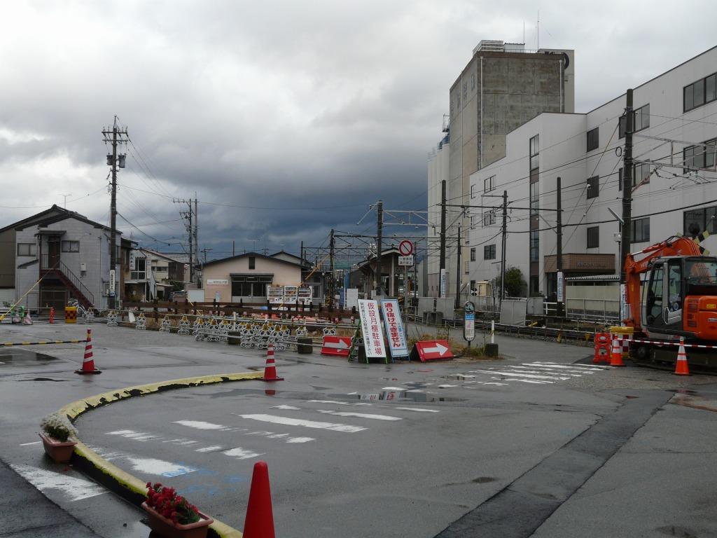 20131122nishikana2.jpg