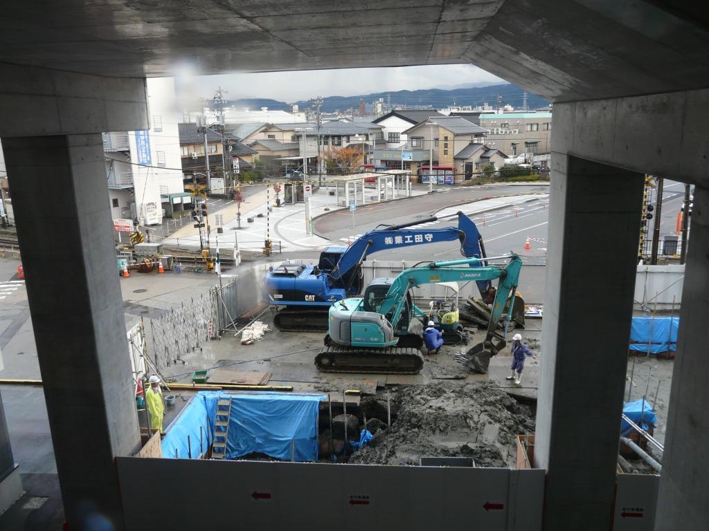 20131122nishikana7.jpg