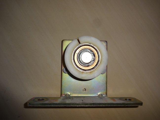 DSC04204.jpg