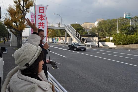 堤工場訴え1 20131120