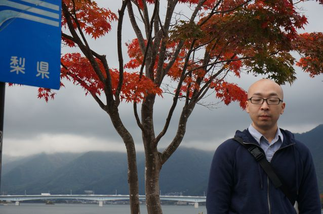 kawaguchiko003.jpg