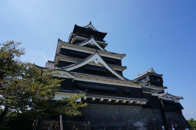 kumamoto_castle001.jpg