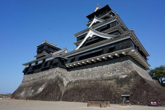 kumamoto_castle002.jpg