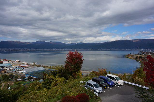 suwako001.jpg