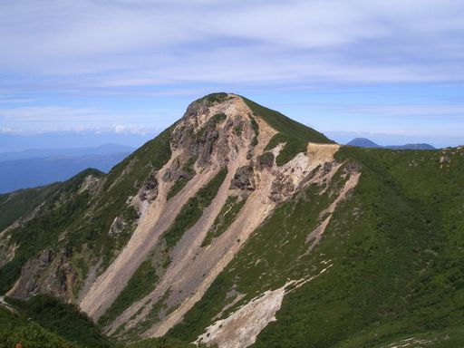 tengu_20090911.jpg