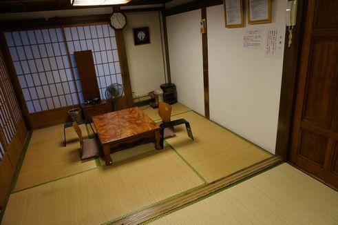 tonosamahuro000.jpg