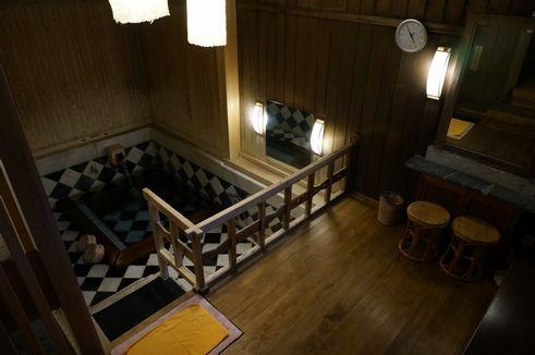tonosamahuro003.jpg