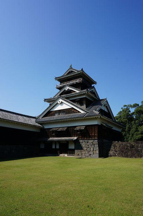 utoyagura001.jpg